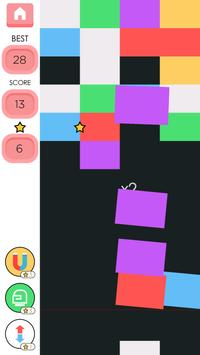 VS Block screenshot 2