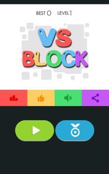 VS Block screenshot 5