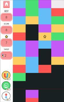VS Block screenshot 6