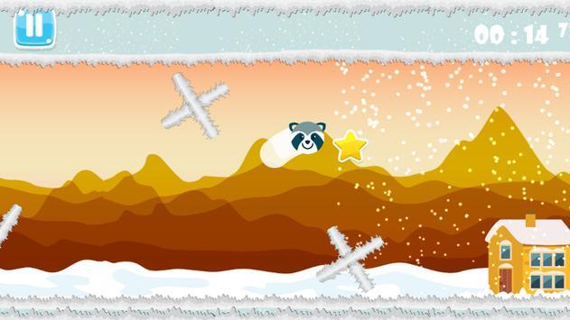 The Leap of Faith screenshot 3