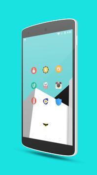 Cygnus screenshot 1