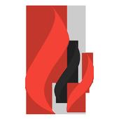 Cygnus Dark icon