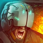 ✪ Star Tactics Redux: Clash of Fleets ✪ icon