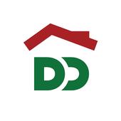 디디하우스 icon