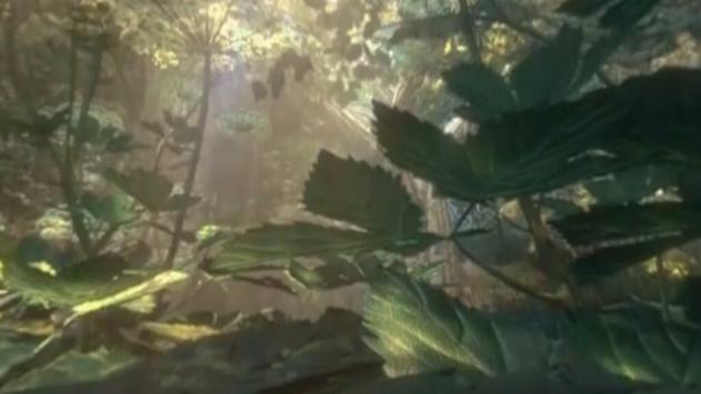 Digital Domain VR screenshot 2