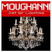 Moughanni Lighting icon