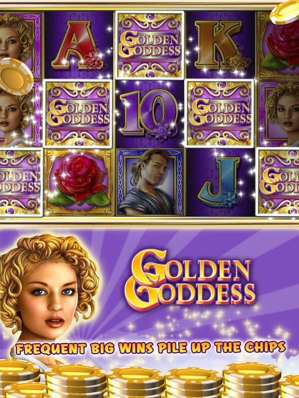 online casino video poker like a diamond