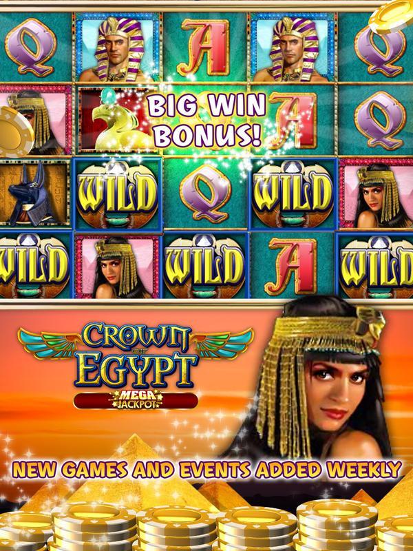 double down casino slots gratis