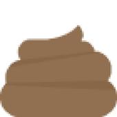 DDong 키우기 1 icon