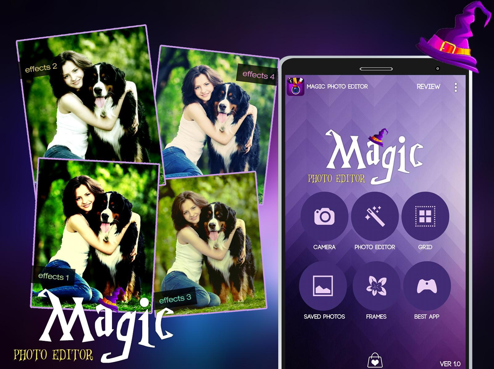 photo editor free download for android 2.3 6