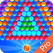 🏎️ Bubble Shooter : Easter Holiday FREE PUZZLE🏎️ icon
