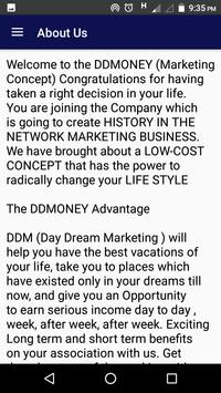 DDMoney screenshot 3
