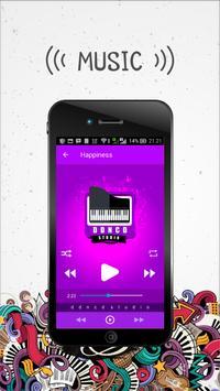 Red Velvet - Rookie apk screenshot