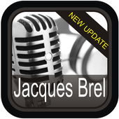 Best of: Jacques Brel icon