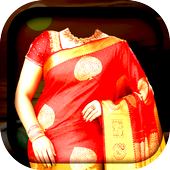 Women Pattu icon