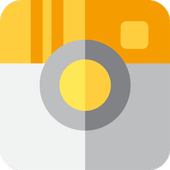 Imagica free image editor icon
