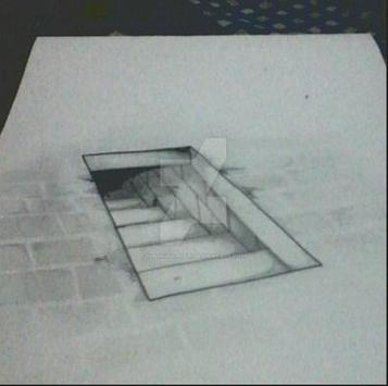 3D Drawing Design screenshot 8