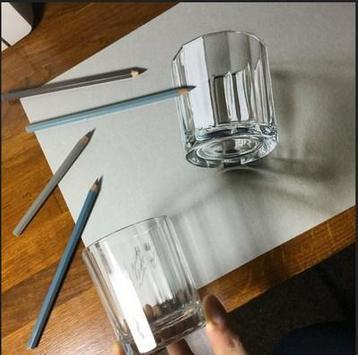 3D Drawing Design screenshot 17
