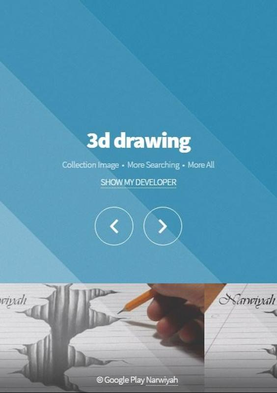 3d Drawing Apk Download Free Art Design App For