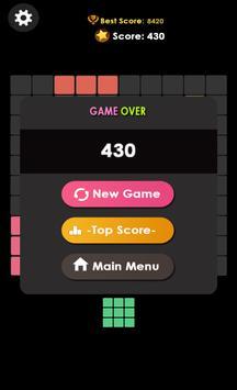 1000! Puzzle apk screenshot