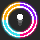 Color Switch ! icon