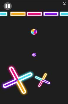 Color Switch ! screenshot 7