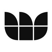 Dutch Design Week 2017 icon