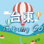 TaitungGo icon