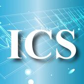 ICS icon