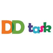 DDTask - Home Services icon