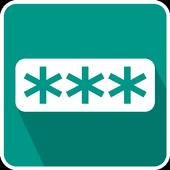 PassGen42 icon