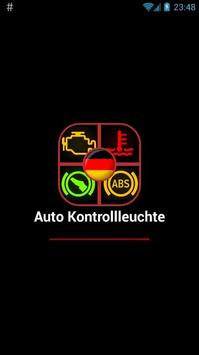 Auto Kontrollleuchte OBD2 APK Download - Free Auto & Vehicles APP ...