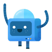Alfred Bot icon