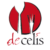 deCelis icon