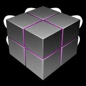 Определитель матрицы icon