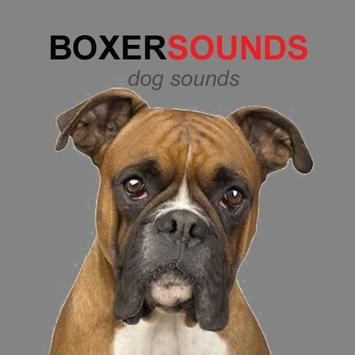 Boxer Dog Sounds & Dog Barking apk screenshot
