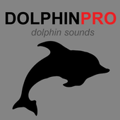 Bottlenose Dolphin Sounds icon