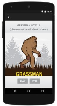Grassman Sounds & Grassman Calls screenshot 2