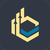 Bbenk Phone Shop icon