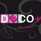 Déco+ Tendances icon