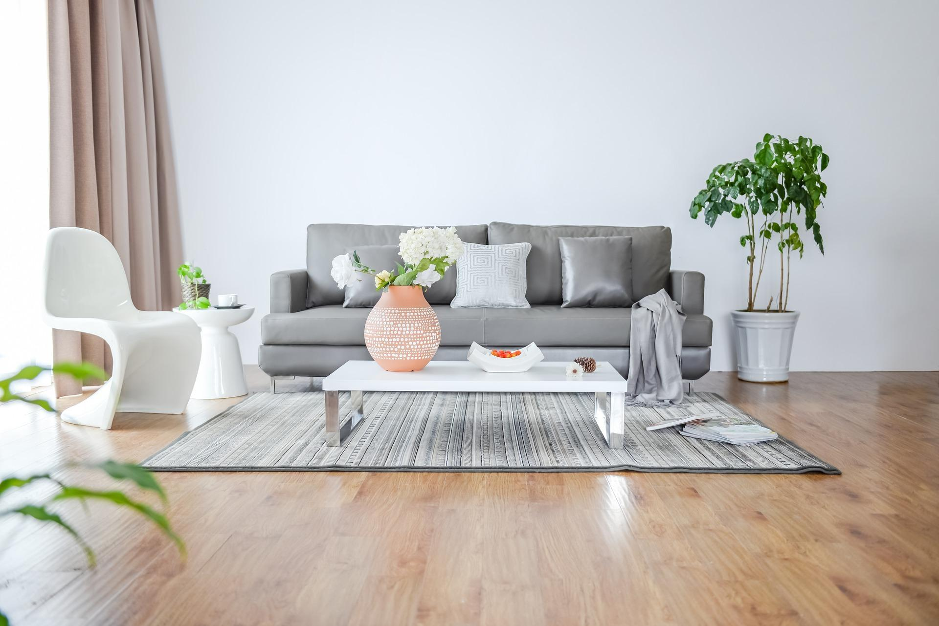 Decoration Interieur Maison for Android - APK Download