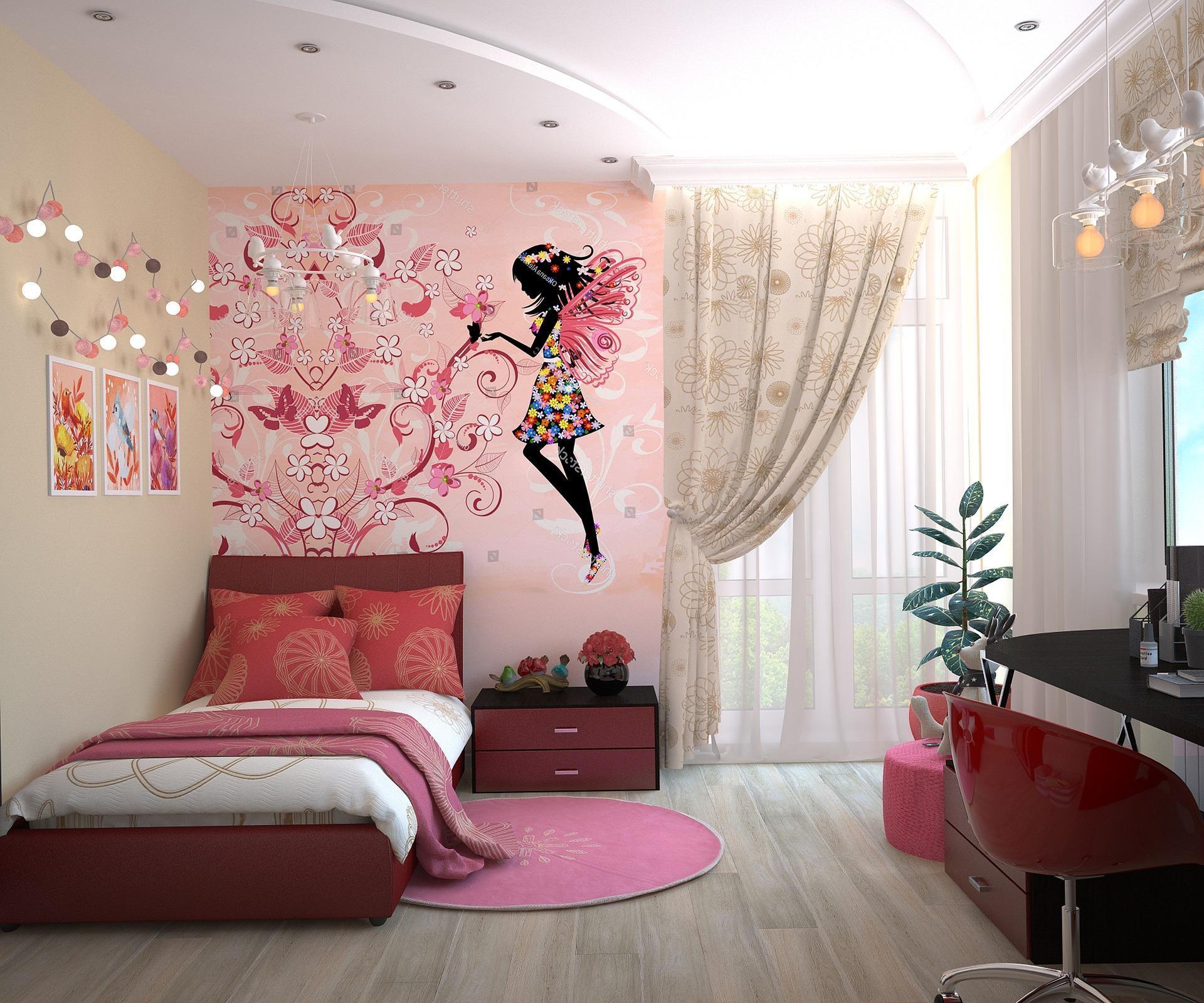 Decoration Interieur Maison for Android - APK Download