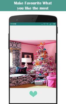 Cute DIY Decor Ideas for Christmas apk screenshot