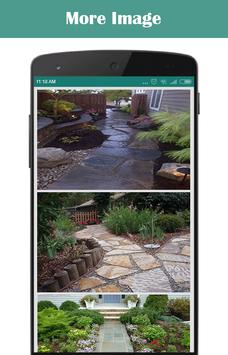 Easy DIY Garden Pathways screenshot 2