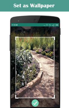 Easy DIY Garden Pathways screenshot 4