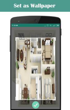 House Plan Inspiration apk screenshot