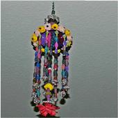 Decorating Plastic Bottle icon