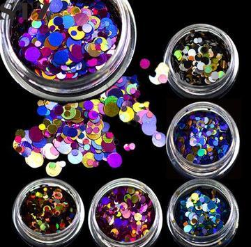 Decorating Plastic Bottles screenshot 2