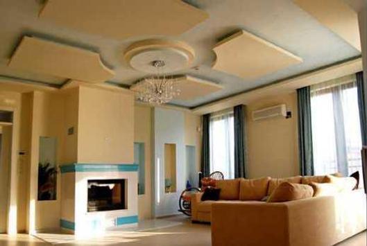 Decorative Ceiling Tiles screenshot 9