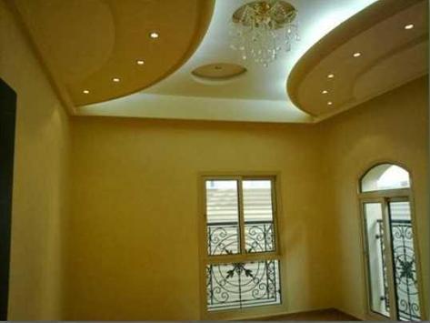 Decorative Ceiling Tiles screenshot 14